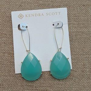 Kendra Scott Allison Earrings